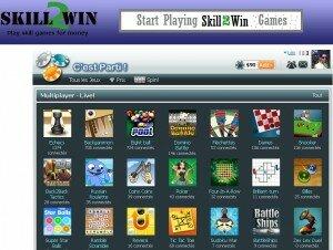 Skill2win.com