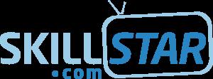 Skillstar.com