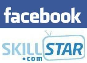 Site de skill Skillstar