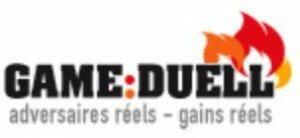 Site de Skill GameDuell